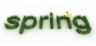 la primavera es un buen momento para iniciar la depilación láser