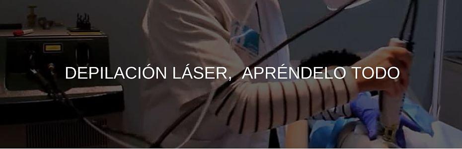 información depilacion laser barcelona