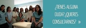 consultanos tus dudas sobre depilación láser, Barcelona