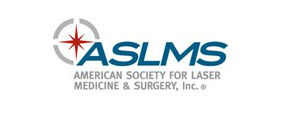 optim laser, depilación láser alejandrita, es miembro de la american society of laser in medcine and surgery
