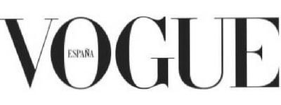 Vogue cuenta con mercè de òptim làser para un artículo con especialistas de depilación láser