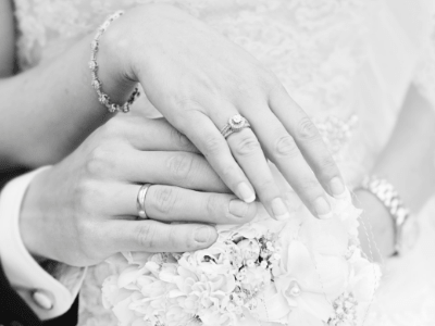 la depilacion laser es para siempre como un matrimonio. Depilacion laser alejandrita terrassa sabadell granollers