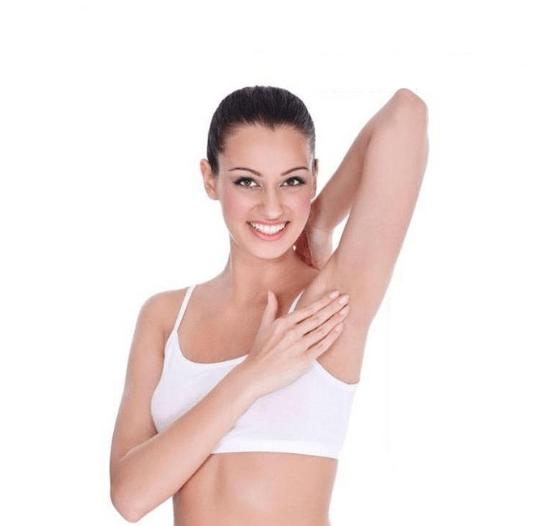 informacion rapida de depilacin laser